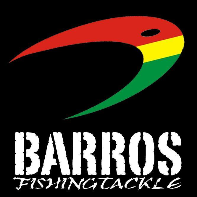 Barros -> Fishing Tackle