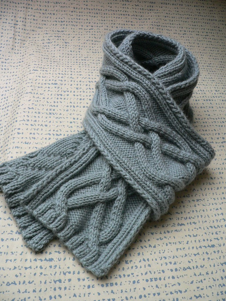 Knitting Stitches Gallery : free knitting patterns-Knitting Gallery