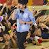 Foto-foto Iqbal Coboy Junior 2013