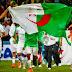 Aljazair akan bertanding sembari berpuasa Pemain Aljazair akan bertanding sembari berpuasa