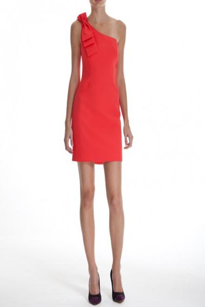 koton yeni sezon 2013 elbise-13