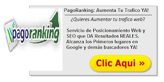 Externalización en Servicios de SEO Para Sitios Web