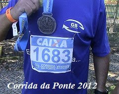 Corrida da Ponte-2012