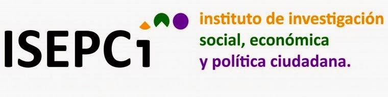 ISEPCi Tucumán