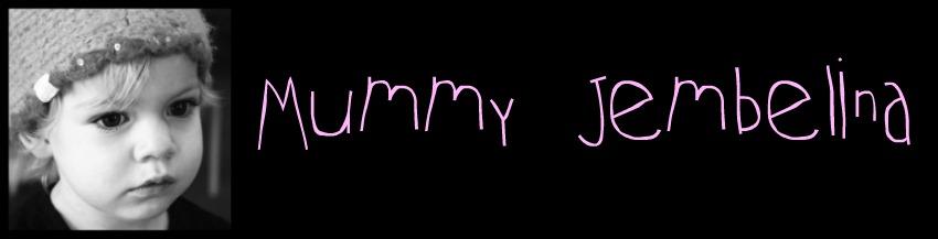 Mummy Jembelina