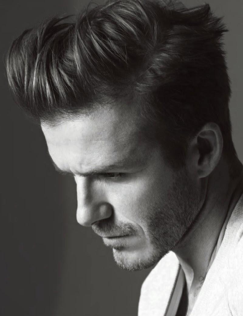 David Beckham GALAXY PICTURE Free Download Images Online - David beckham hairstyle hd photos
