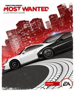 Need for Speed Most Wanted (2012) V1.5 Full Download