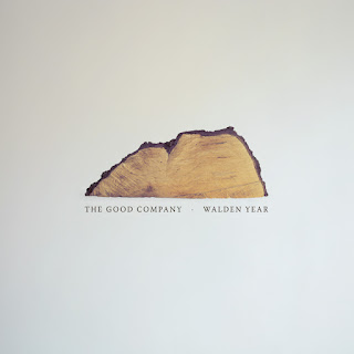 The Good Company Walden Year