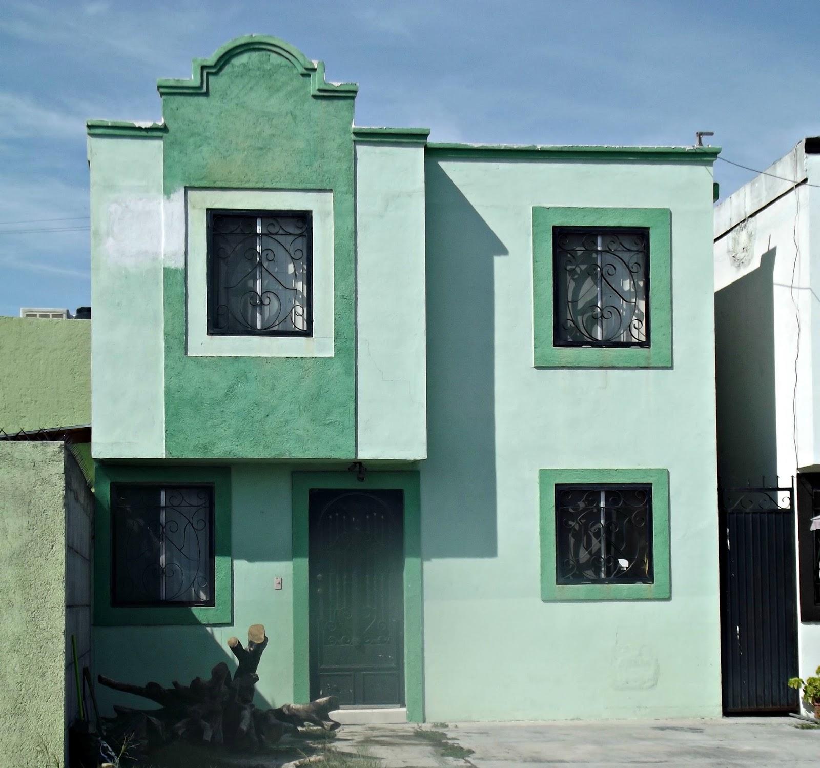 Renta de casa en los cristales calle privada delreino - Cristales para casas ...