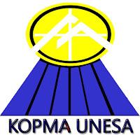 Susunan Pengurus Koperasi Mahasiswa Unesa Periode 2011 - 2013