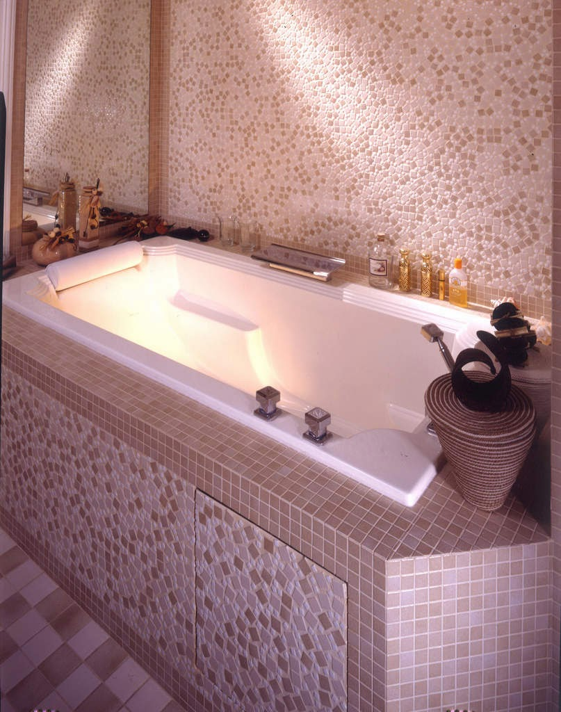 Magasin Meuble Salle De Bain Pau ~ mosaique salle de bain rose alamode furniture com
