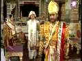 Watch Mahabharat Episode 60