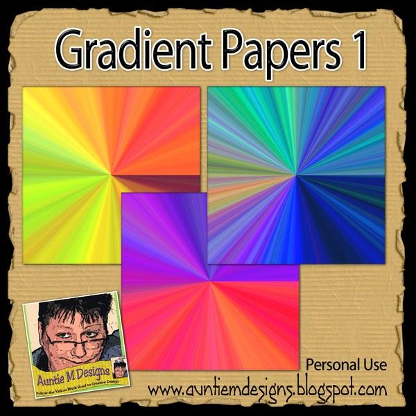 http://3.bp.blogspot.com/-IrOZWeXLv8A/U90BMhQ8v3I/AAAAAAAAG64/iZaJye0y8h0/s1600/folder.jpg