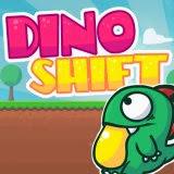 Dino Shift | Toptenjuegos.blogspot.com