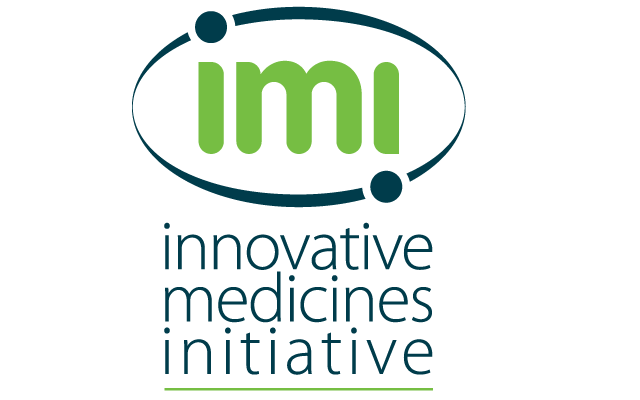 Inicjatywa Leków Innowacyjnych - logo