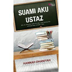 Suami Aku Ustaz [Karyaseni] - April 2012