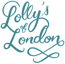 Lolly&#39;s of London