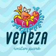 Verão é no Veneza