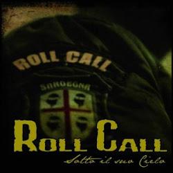 Roll Call-Sotto il suo cielo