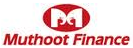 Muthoot Finance PO Recruitment 2011 Notification Eligibility Forms