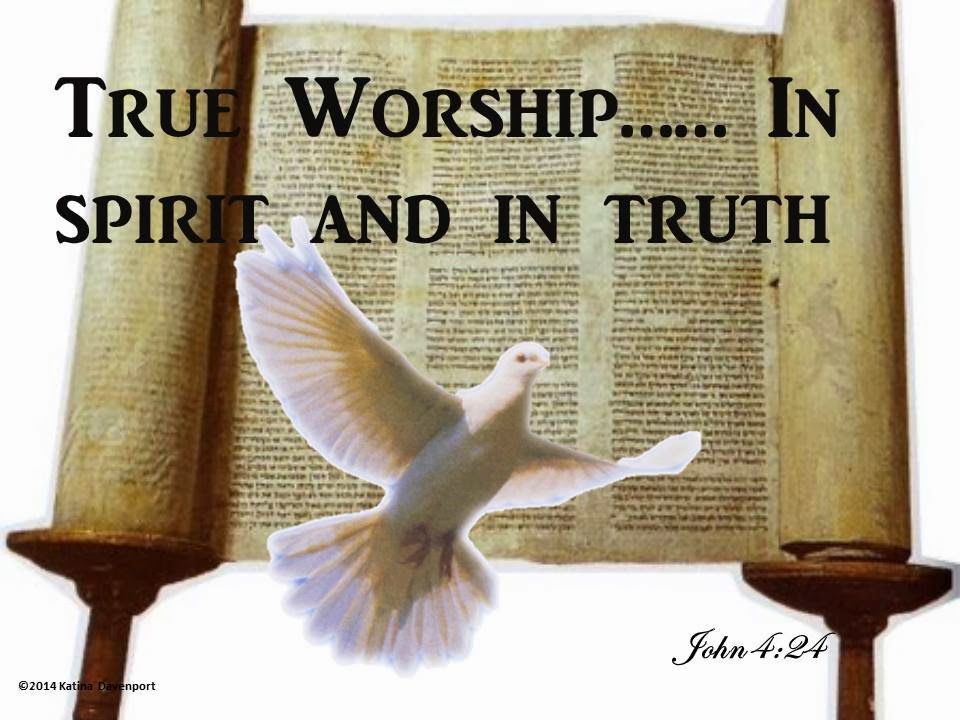 www.liturgical-praiseworshipdance.com dove and hebrew scrolls
