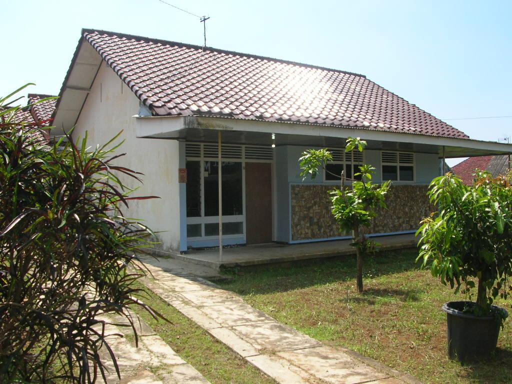 Rumah Di Malang 02