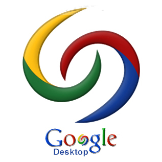 Google Desktop Version 5.9 Full Free Download