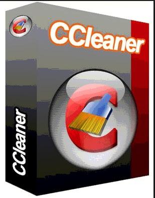 Download CCleaner Seri 5.09.5343