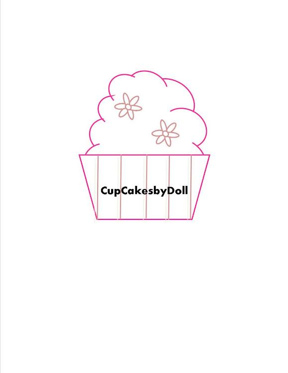 CupCakesbyDoll