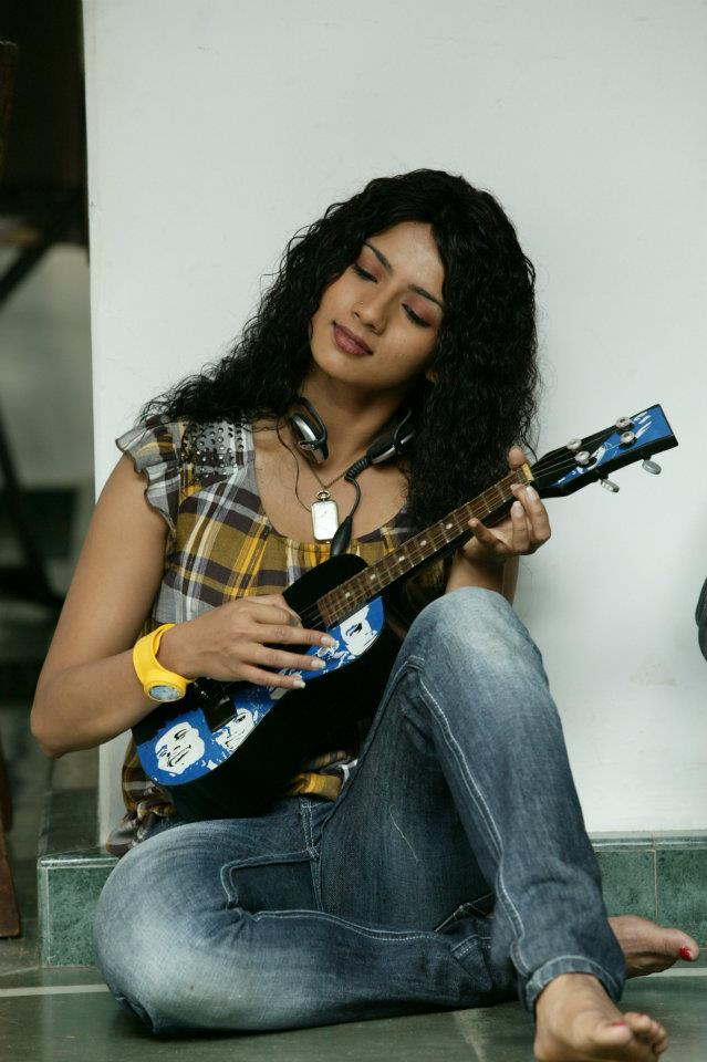 Malayalam movie cinema company actress image