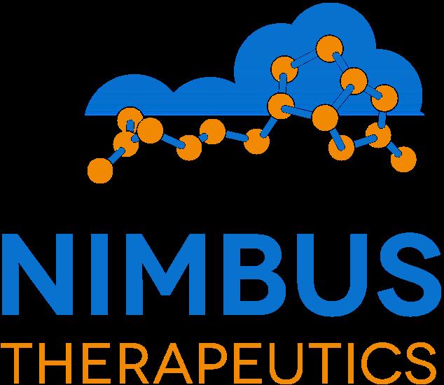 NimbusTx
