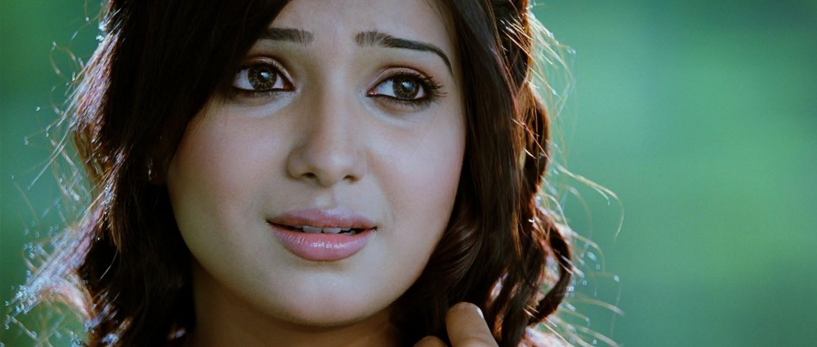 cinecorner: telugu actress samantha wallpapers