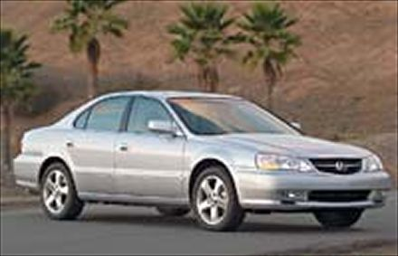 Acura Typespecs on 13  Acura Tl Type S   2002