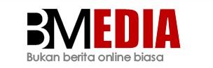 Bulletin Media