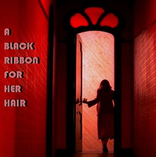 http://8tracks.com/rotnpumpkin/a-black-ribbon-for-her-hair