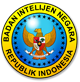 Rincian Formasi CPNS 2014 BIN (Badan Intelijen Negara)