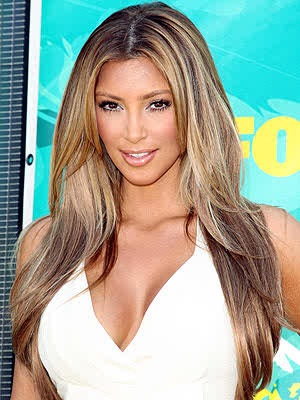 what color is kim kardashian hair 2011. kim kardashian hair colour. kim kardashian hair colour. kim kardashian hair colour. appleguy123. Feb 28, 06:51 PM. inclusivism is not inherently good and