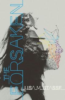 The Forsaken by Lisa Stasse
