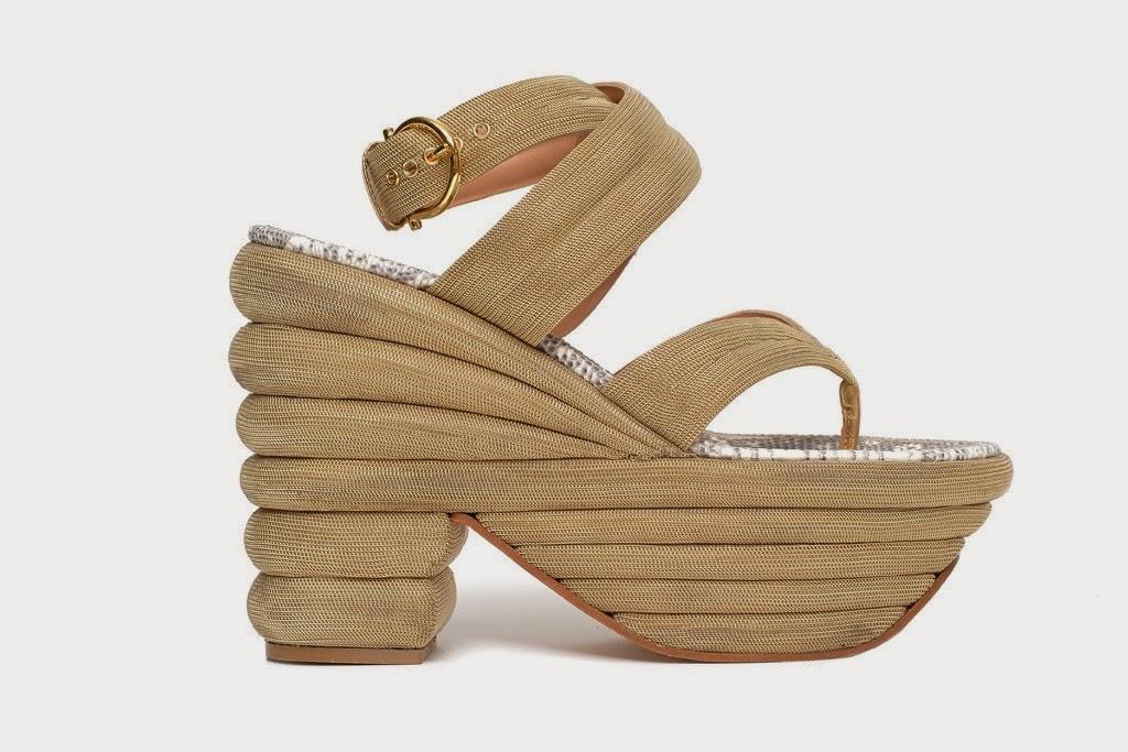 SalvatoreFerragamo-platformas-elblogdepatricia-shoe-calzado-zapatos-scarpe-calzature