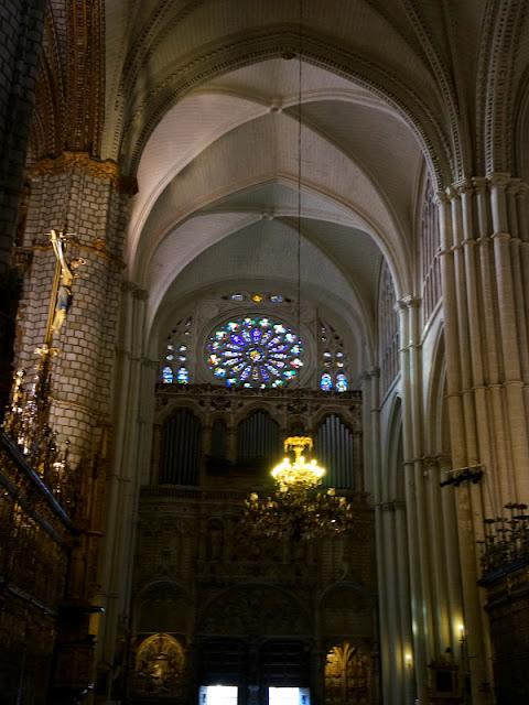 toledo catedral 2