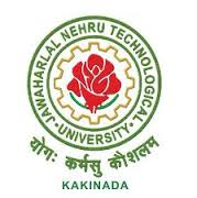 JNTUK M.Tech VLSI Design Admission Test Results 2013