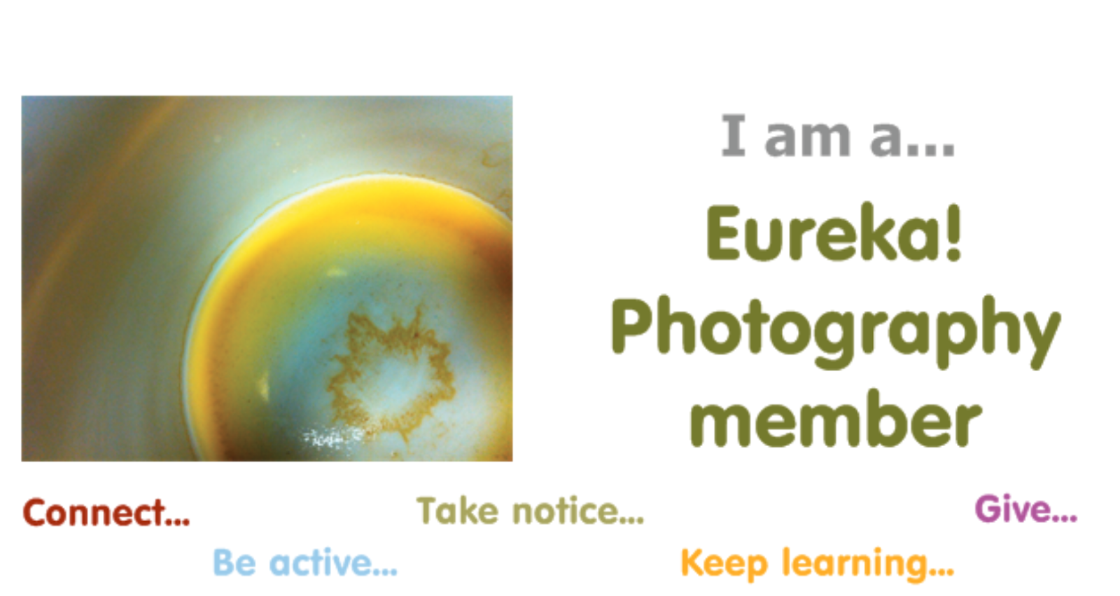 Eureka Wellbeing Photography