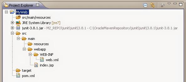 Download workbook with Python -- Rest API |Tableau