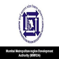 MMRDA Recruitment Notification 2015