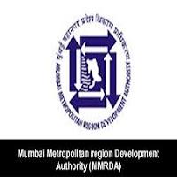 MMRDA Recruitment Notification 2015