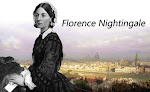 Ela: Florence Nightingale