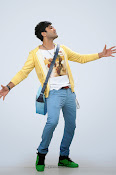 Run raja run Sharwanand photos-thumbnail-2