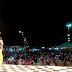 O FESTIVAL DE MÚSICA DO DESCOBRIMENTO CELEBRA MAIS UMA EDIÇÃO AO SOM DA GUITARRA BAIANA