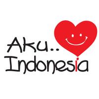 Mainan Tradisional Indonesia Tempoe Doeloe: Permainan Lompat Tali ...