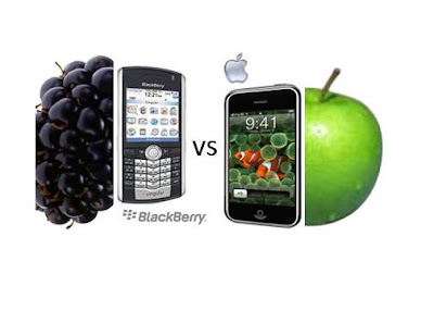 blackberry-vs-iphone